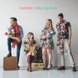 Kuinka - Spaces