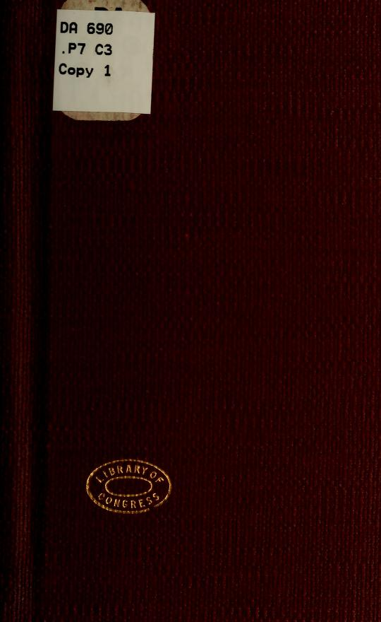 The Plymouth and Devonport guide by Carrington, H[enry] E[dmund] 1806-1859. [from old catalog]